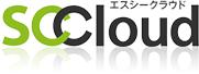 SCCloud �G�X�V�[�N���E�h